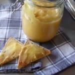 lemon curd mackor 1