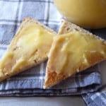 lemon curd mackor 2