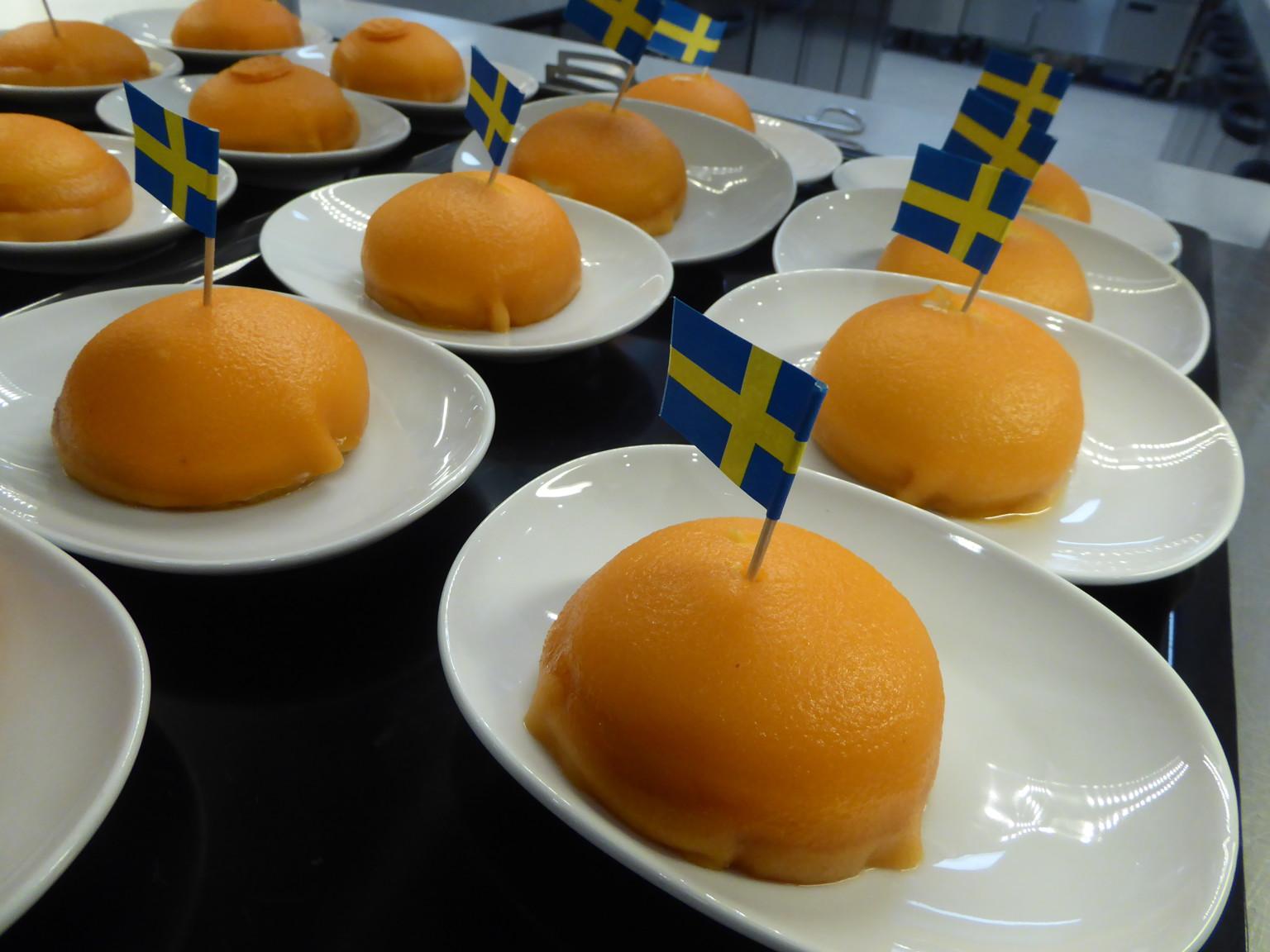 Cake Images Carl Gustav Cake