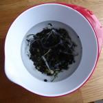 laxsallad med alger 2