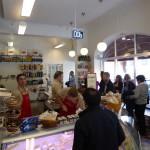 Österqvist Vasastan Shop