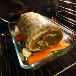 färdig porchetta 4 i ugn