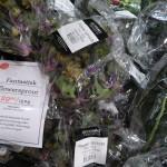 flowersprouts 1 i butikshylla