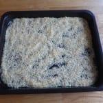paella i långpanna making 2