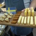 prisbelönta ostar ostfestivalen 2016 dr käse