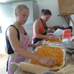 pizzabullar-brer-ut-fyllning-elin-sandra-tilia-somm-2016