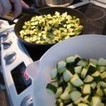 zucchini-gronsakssas-tilia-somm-2016