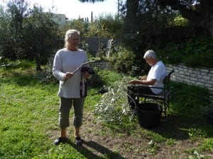 annette-kurt-oliver