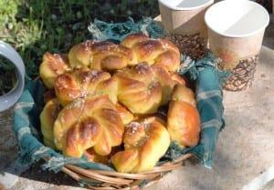 villa-olivias-saffransbullar-med-olivolja