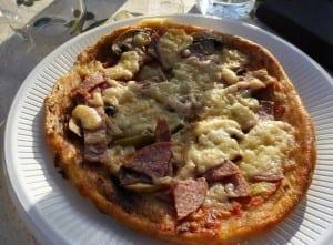 villa-olivias-skordepizza