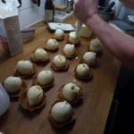 glass semla making 1