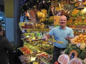 mercado Vegeta 14