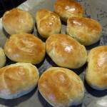 bröd sanguche 3