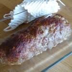 köttfärslimpa 2