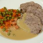 köttfärslimpa 4