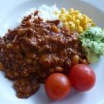 rest chili portion