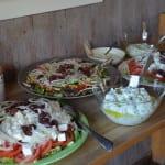 grekisk-sallad-specialkost-tilia-somm-2015