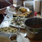 limekyckling-blomkal-med-potatis-dhal-tilia